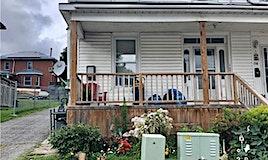 160 King Street, Quinte West, ON, K8V 3A6