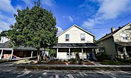 806 Hunter Street, Smith-Ennismore-Lakefield, ON, K0L 1H0