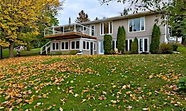 1829 Young's Point Road, Smith-Ennismore-Lakefield, ON, K0L 2H0