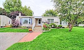 16 Pineridge Crescent, Clarington, ON, L1B 1B9