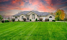 1709 Myers Crescent, Smith-Ennismore-Lakefield, ON, K9J 6X2