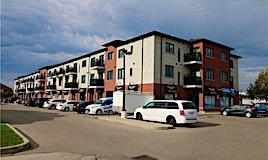 315-170 Rockhaven Lane, Hamilton, ON, L8B 1B5