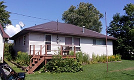 16 Beverly Drive, Cayuga, ON, N0A 1L0
