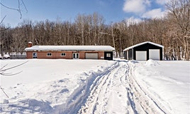 12864 16 County Road, Severn, ON, L0K 1E0