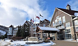 477-220 Gord Canning Drive, Blue Mountains, ON, L9Y 0V2