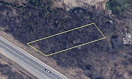 9742 Beachwood Road, Collingwood, ON, L9Y 2Z1