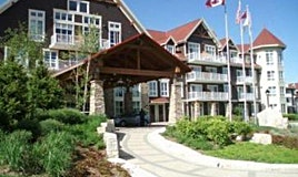 405-220 Gord Canning Drive, Blue Mountains, ON, L9Y 0V2