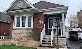 139 Newlands Avenue, Hamilton, ON, L8H 2T8