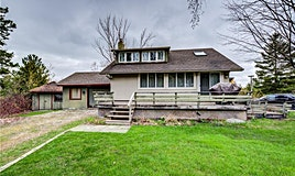 163 Craigleith Road, Blue Mountains, ON, L9Y 0S4
