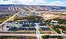 106-21 Beckwith Lane, Blue Mountains, ON, L9Y 3B6