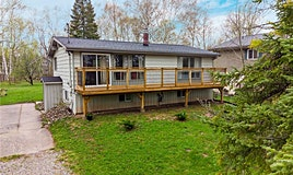 209862 26 Highway, Blue Mountains, ON, L9Y 3Z2