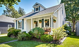 131 Bruce Street S, Blue Mountains, ON, N0H 2P0
