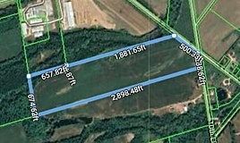 417116 10th Line, Blue Mountains, ON, N0H 2P0