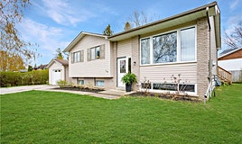 119 Applevale Court, Blue Mountains, ON, N0H 2P0