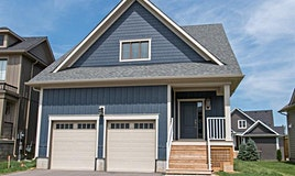 137 Yellow Birch Crescent, Blue Mountains, ON, L9Y 0Y5