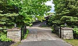 209283 26 Highway, Blue Mountains, ON, L9Y 0T4