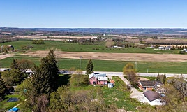 495941 2 Grey Road, Blue Mountains, ON, N0H 2E0