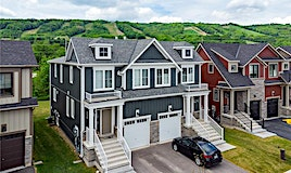 226 Yellow Birch Crescent, Blue Mountains, ON, L9Y 0Z3