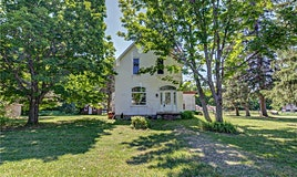555262 6th Line, Blue Mountains, ON, N0H 2E0