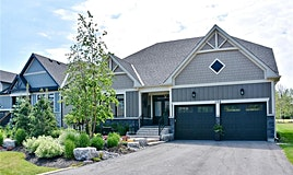 138 Crestview Court, Blue Mountains, ON, L9Y 0Z4