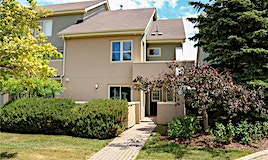 119-107 Wintergreen Place, Blue Mountains, ON, L9Y 0P8