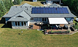 417103 10th Line, Blue Mountains, ON, N0H 2P0