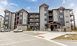 303-16 Beckwith Lane, Blue Mountains, ON, L9Y 3B6