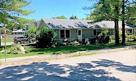 34 Louisa Street W, Blue Mountains, ON, N0H 2P0