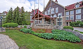 439-220 Gord Canning Drive, Blue Mountains, ON, L9Y 2V0