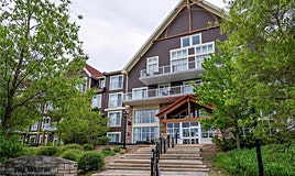 473-220 Gord Canning Drive, Blue Mountains, ON, L9Y 0V2