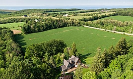 596224 4th Line, Blue Mountains, ON, N0H 1J0
