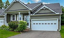 48 Green Briar Drive, Collingwood, ON, L9Y 5H9
