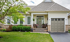 24 Clubhouse Drive, Collingwood, ON, L9Y 4Z6