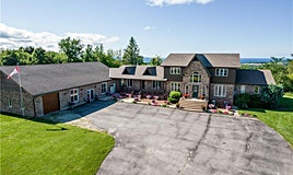 628505 119 Grey Road, Blue Mountains, ON, N0H 2E0
