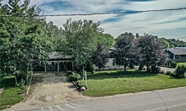 328 Warrington Road, Clearview, ON, L0M 1S0