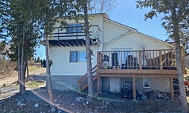 209583 26 Highway, Blue Mountains, ON, L9Y 0S5