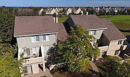 131-107 Wintergreen Place, Blue Mountains, ON, L9Y 0P8