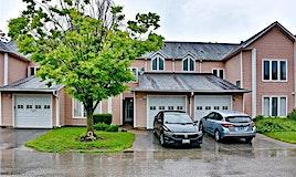 838-34 Dawson Drive, Collingwood, ON, L9Y 5B4