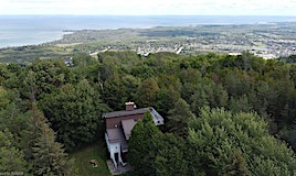 117 Alpine Crescent, Blue Mountains, ON, N0H 2E0