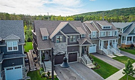 150 Yellow Birch Crescent, Blue Mountains, ON, L9Y 0R4