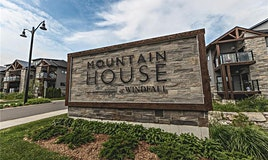 101-12 Beckwith Lane, Blue Mountains, ON, L9Y 0A4
