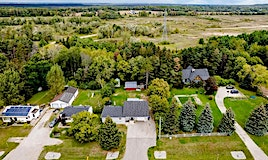 5760 90 County Road, Springwater, ON, L0M 1T2