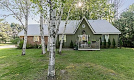 220 Timmons Street, Blue Mountains, ON, L9Y 3Z2