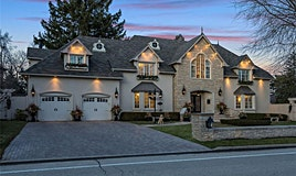 1325 Indian Grove, Mississauga, ON, L5H 2S5