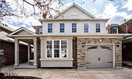 11 Mystical Road, Brampton, ON, L7A 2S3