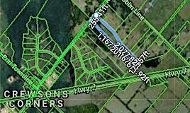 6652 32 Road, Halton Hills, ON, L7J 2L9