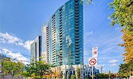 320-25 Greenview Avenue, Toronto, ON, M2M 0A5
