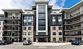 426-630 Sauve Street, Milton, ON, L9T 9A6
