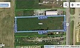 1063 Niagara Street, Thorold, ON, L3C 1M5