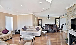 1217-50 Mississauga Valley Boulevard, Mississauga, ON, L5A 3S2